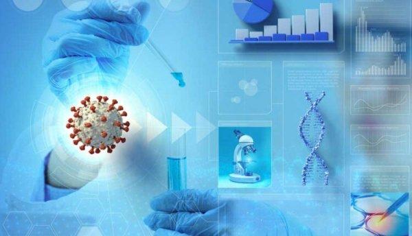 I pericoli a lungo termine dei farmaci mRNA sperimentali