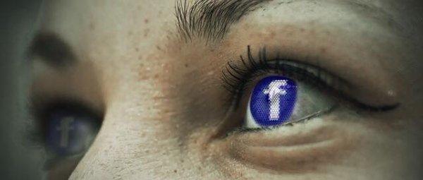 Abbandonare facebook si può, abbandonare facebook si deve