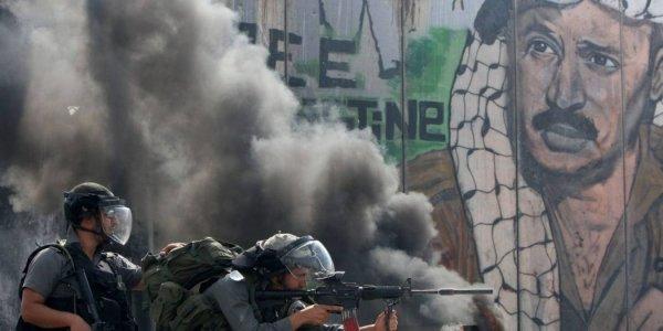 Quando il Sionismo si scontra con la realtà