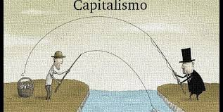 Il capitalismo può essere giusto?