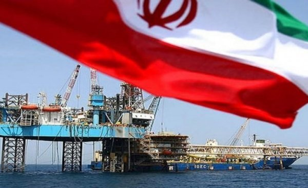 Come Teheran si adatta alla strategia di Russia e Cina