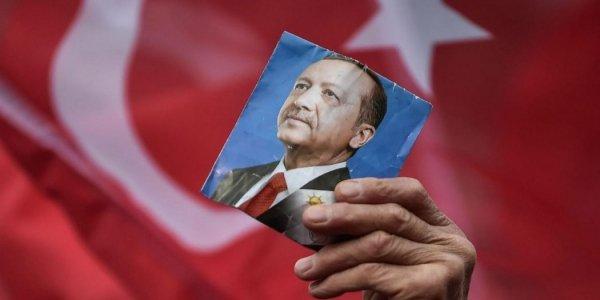 L'Occidente non è assolutamente in grado di dare lezioni alla Turchia su democrazia e diritti umani