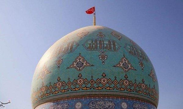 Iran-Iraq-Usa, l'ora dei falchi