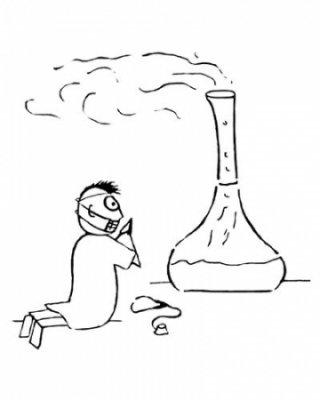 """Il Patto sulla Scienza sa di """"pacco"""" Scientista"""