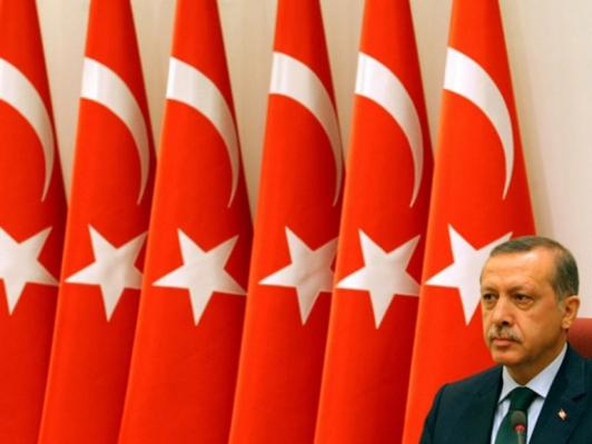 Turchia. I diritti umani e l'emergenza tra geopolitica e storia