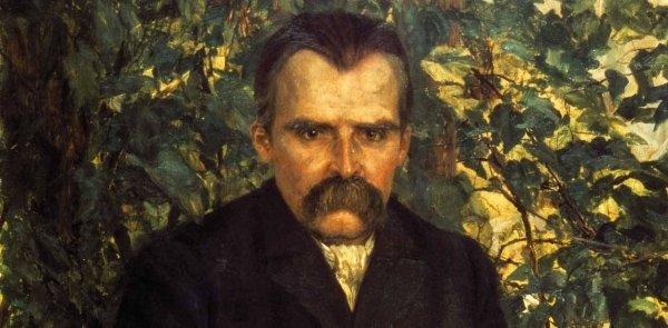 La censura politicamente corretta colpirà anche Nietzsche