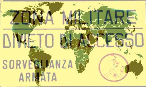 Quanto costerà allargare la NATO?