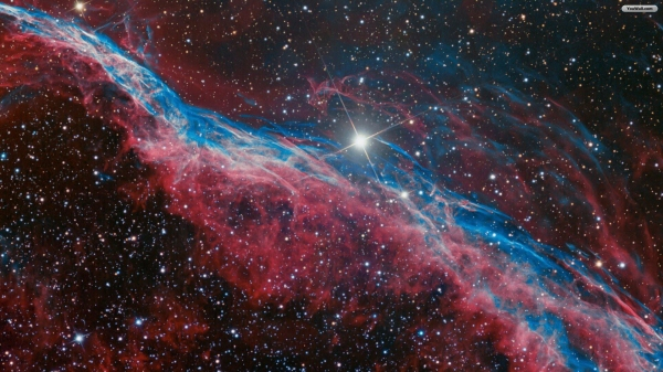 La fine dell universo interroga la filosofia for Immagini universo gratis