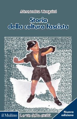 Il fascismo immaginario di Pasolini, Bobbio, Eco eccetera...