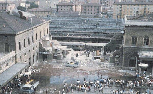 """Strage di Bologna, la verità sul super-testimone: """"Mambro e Fioravanti in cella per la bugia di mio padre"""""""