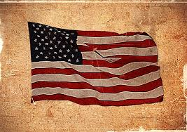 Io so quale sarà la prossima nazione ad essere invasa dagli Stati Uniti