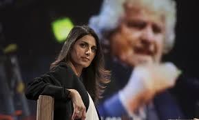 Roma, cinque stelle e le grandi manovre politiche liberaldemocratiche