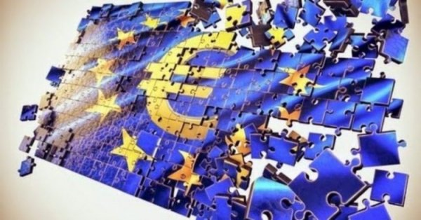 Addio allo spirito europeo senza memoria né figli e in piena crisi identitaria
