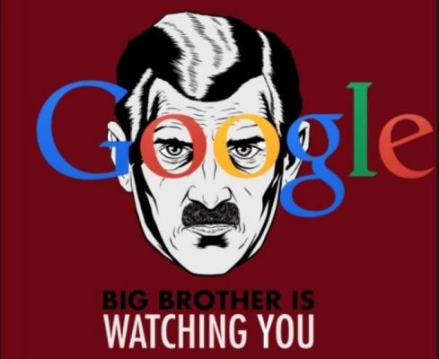 Il pensiero unico di Google. Con la scusa delle fake news, ecco il modo per orientare le opinioni
