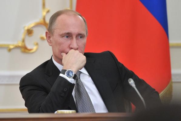Nuova guerra fredda con la Russia? È colpa nostra. Di Putin non abbiamo capito nulla