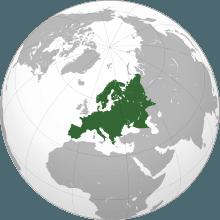 La Kerneuropa franco-tedesca e l'incognita sovranista