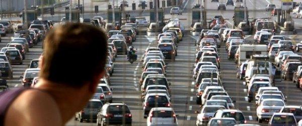 L'immondo pasticcio su Autostrade, per evitare la revoca