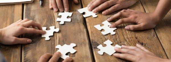 Il ruolo del nuovo lavoratore? Digitale e partecipe nell'azienda