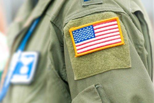 Sale alle stelle il prezzo della «protezione» Usa