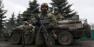 Ucraina: si cambia senza dirlo?