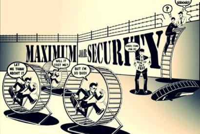 Siamo schiavi senza catene? Huxley la chiamava 'dittatura dolce', una manipolazione invisibile e capillare