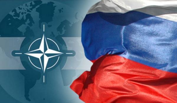 Russia delenda est (La Russia deve essere distrutta)
