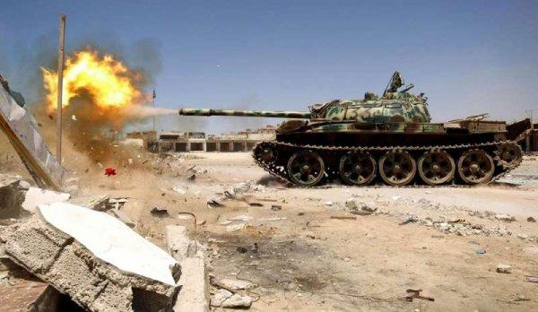 La Libia, Haftar e l'Italia ancora una volta colta di sorpresa: storia di una guerra dove non conta solo il petrolio
