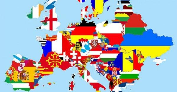 L'Europa non ha più una Politica Internazionale