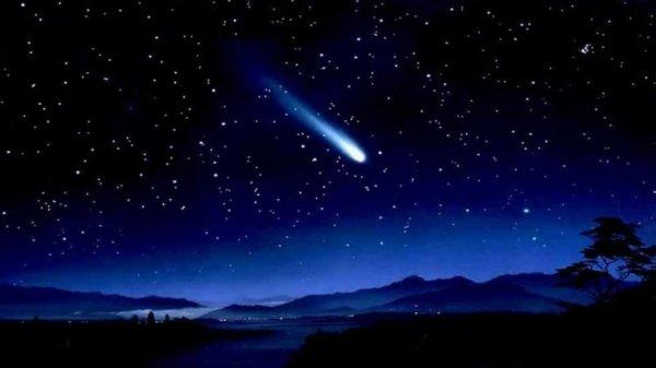E le stelle non stanno a guardare