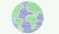 Parole per un futuro sostenibile