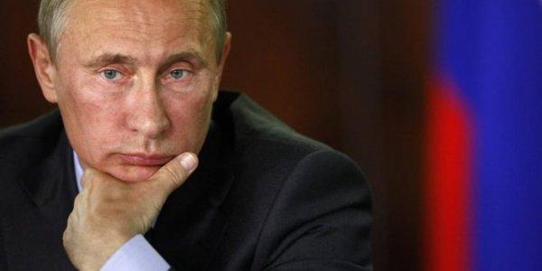 La strategia di Putin sta finalmente iniziando a funzionare?