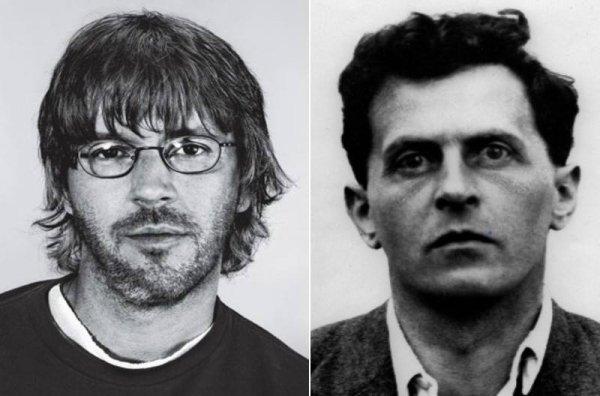 """La religione come """"forma di vita"""": Wittgenstein e David Foster Wallace"""