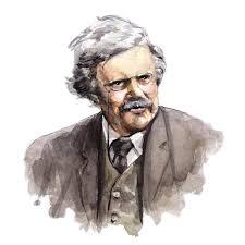 L'alternativa distributista di Gilbert K. Chesterton