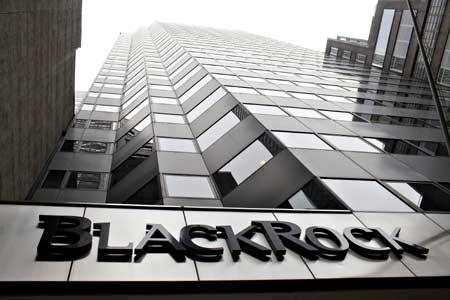 Blackrock, Vanguard & co. Come agiscono i nuovi attori capitalistici e come adoperano la pandemia