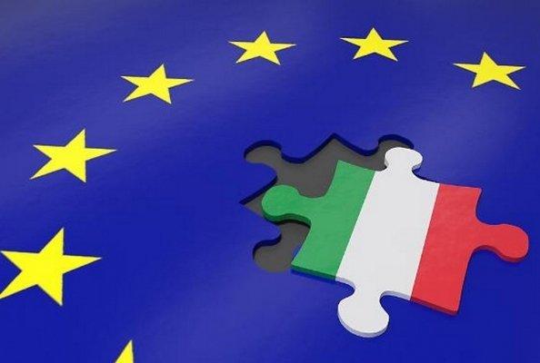 La pandemia e gli eurobond