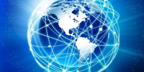 Il colionalismo di oggi si chiama globalizzazione