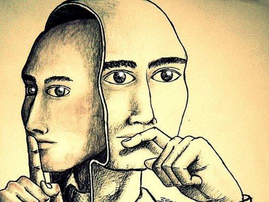 In difesa della libertà, contro i reati di opinione