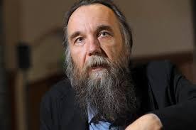 L'Eurasismo di Aleksandr Dugin