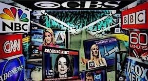 La crisi strutturale del sistema mediatico