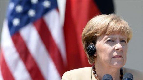 La fine della Merkel è vicina