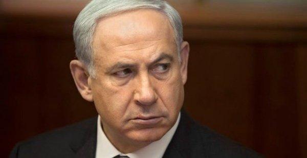 Netanyahu sotto assedio