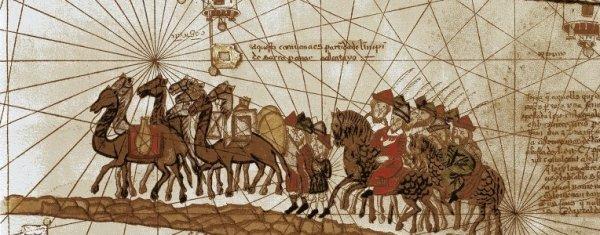 E se l'Oriente fosse il miglior alleato del sovranismo?