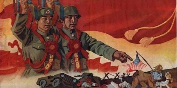 La Cina aggiorna l'arte della guerra (ibrida)