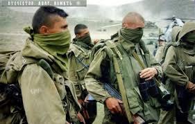Perché i russi hanno vinto in Siria. Lo spiega un ufficiale francese
