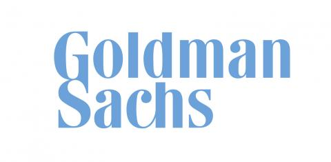 Goldman Sachs vuole far rivotare gli inglesi e l'UE tace