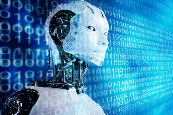 Il lato oscuro della rivoluzione digitale: libertà o schiavitù?