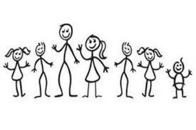 Cercasi disperatamente politiche per la famiglia