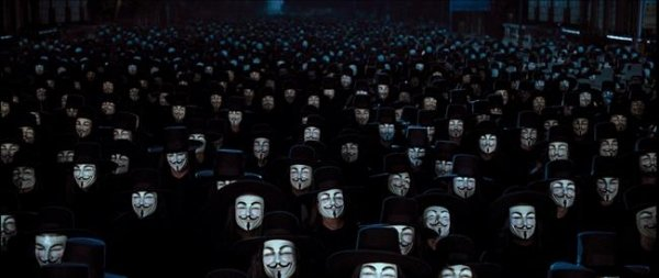 Risultati immagini per complottisti e anticomplottisti immagini