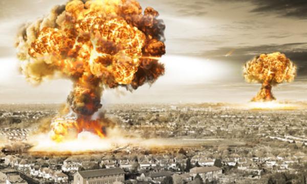Abbiamo necessità di prendere le distanze dalla NATO, se vogliamo evitare la guerra