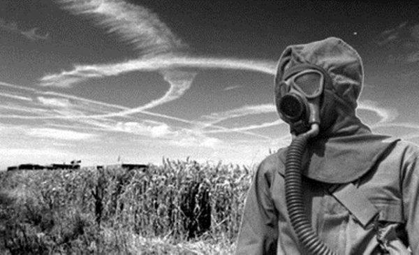 I due stili strategici di gestione dell'epidemia a confronto